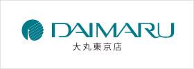 place_daimarutokyo