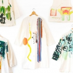 8/5、仮縫いトワルを再利用するワークショップ「タムタムと、めぐるトワル2017aw」が仙台にて開催されます