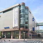 11/11〜、初の岩田屋本店(福岡天神)での催事を開催します