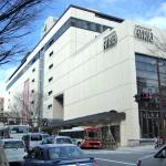 6/1〜、初の大和 香林坊店(金沢)での催事を開催します