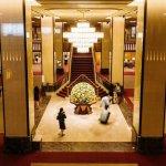 3/17、帝国ホテルの高島屋「薔薇の会」に出展しました