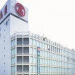 2/7〜、初の大宮高島屋での相談会を開催します