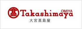 place_nihonbashitakashimaya